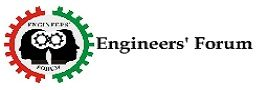 Engineers Forum