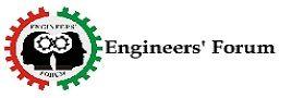 Engineers Forum