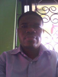 Anthony Bamidele Profile