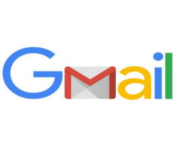 Gmail.M