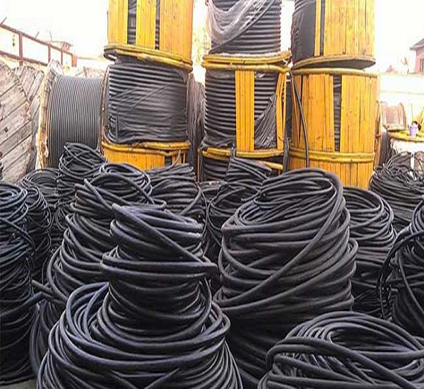 Made In Nigeria Cable, Wire Best In The World - Best Wiring on