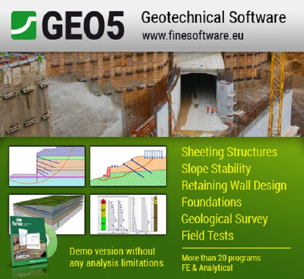 Software Applications For Civil Engineering