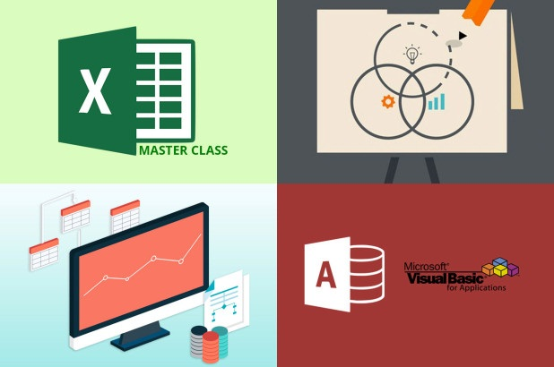 Best Offers On Data Science, Analytics Online Courses For ...