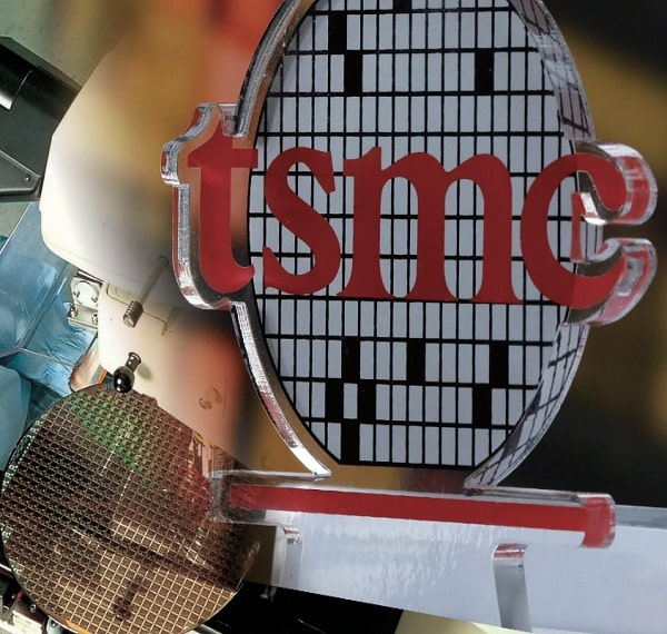 TSMC Unveils $12B High Tech Factory In US After Trump Call ...